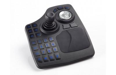 VM PTZ Desktop Joystick