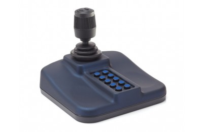 IP PTZ Desktop Ultima Joystick